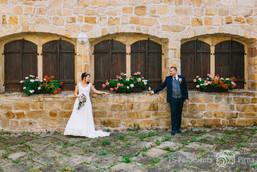 Hochzeit Claudia & Oliver-224.jpg