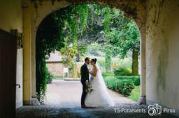 Hochzeit Michelle+Uwe-101-3.jpg