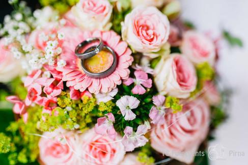 Hochzeit Yvonne & Christian -204.jpg