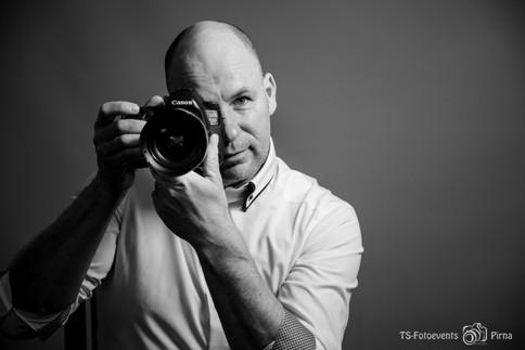 TS Fotoevents Thomas Schulz