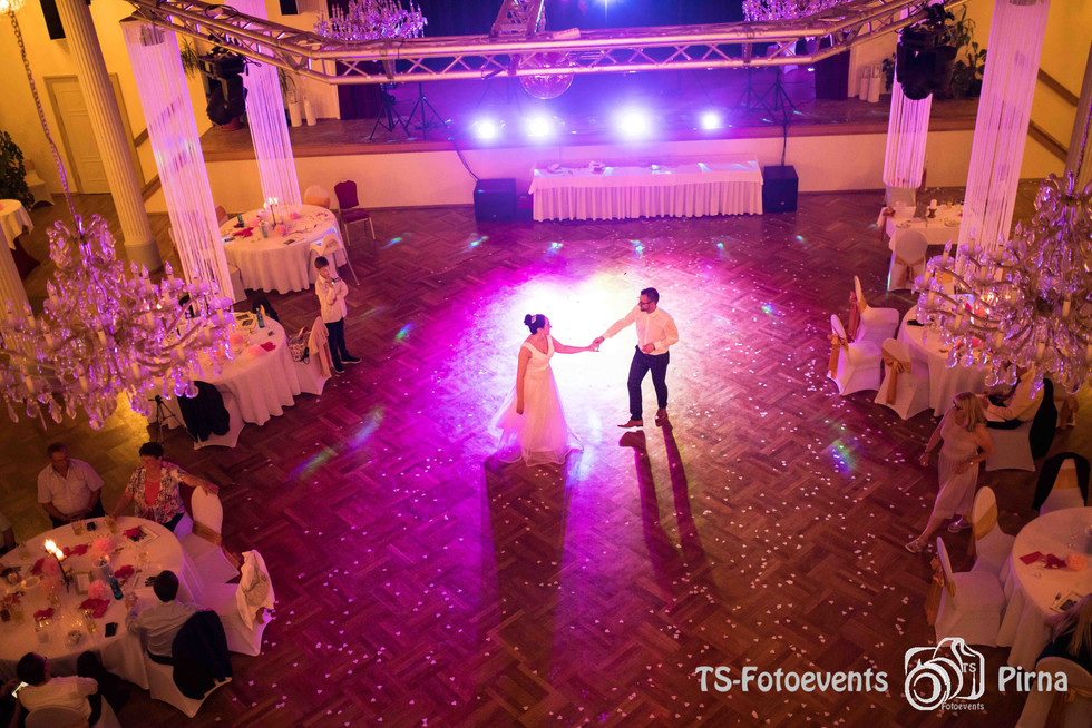 Hochzeit Michelle+Uwe-200-2.jpg