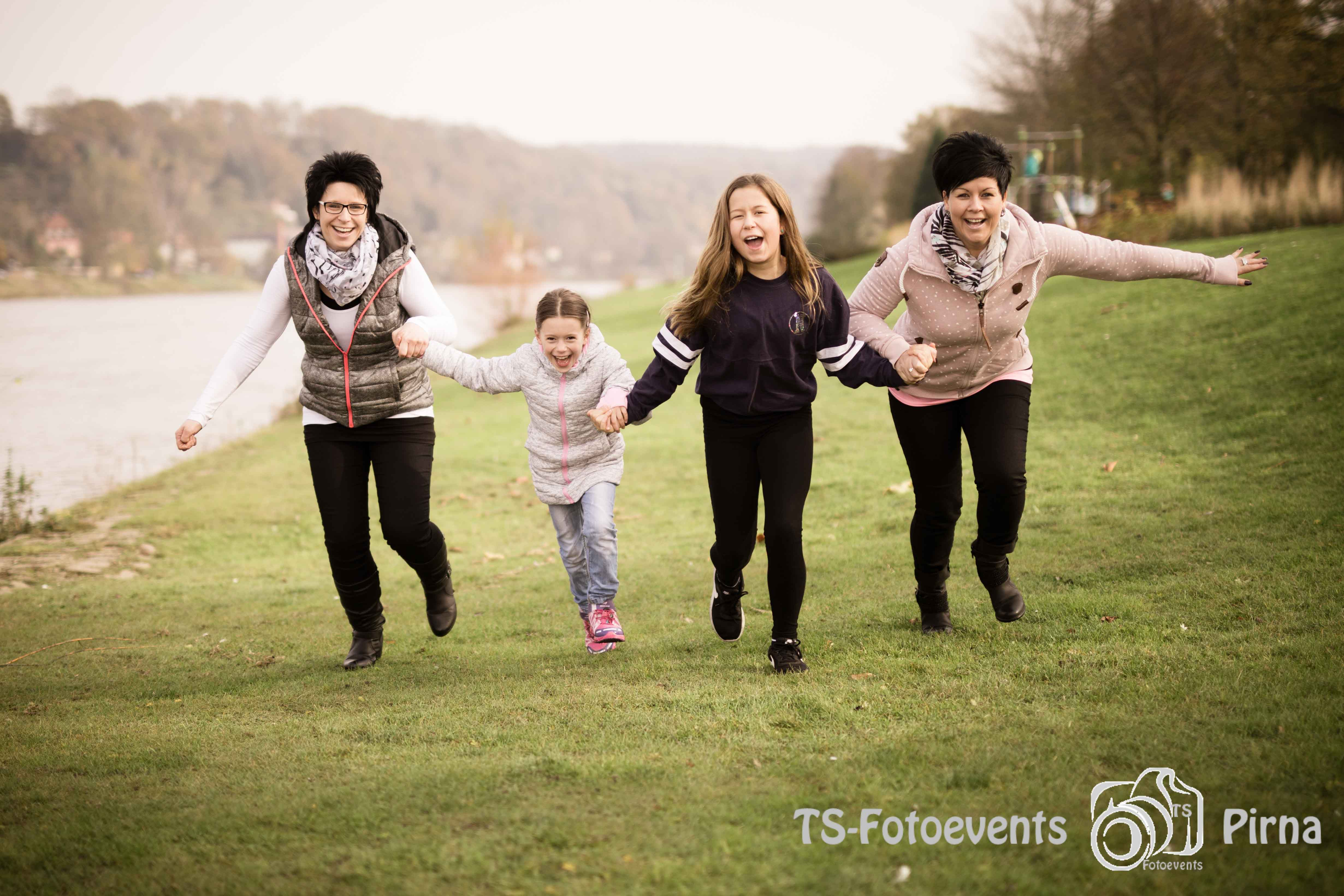 Familienfotos Pirna