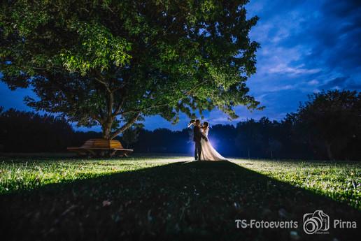 Hochzeit Claudia & Oliver-318.jpg