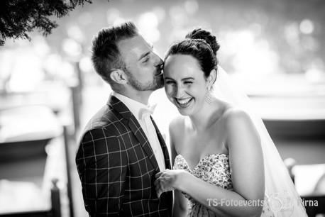 Hochzeit Michelle+Uwe-362.jpg