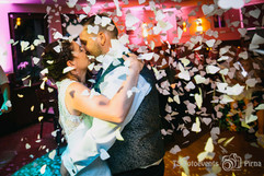 Hochzeit Claudia & Oliver-314.jpg