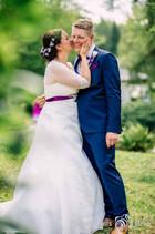 Hochzeit__Bärenfels-137.jpg