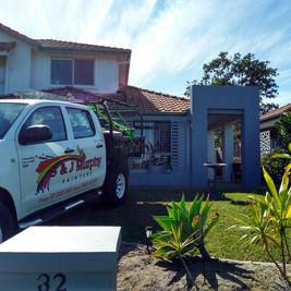 TRUCK FRONT HOUSE.jpg