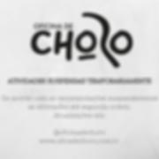 Inscrições_abertas_2020_01.png