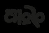 logo_oficina_final_pb.png