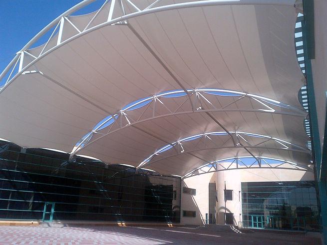 Schools in UAE