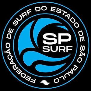 SP SURF.jpg