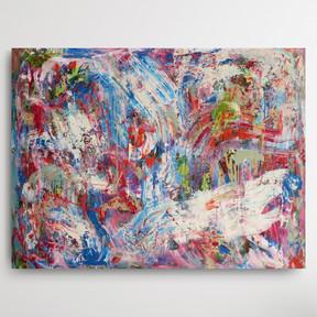 Artrooms20210621214417.jpg