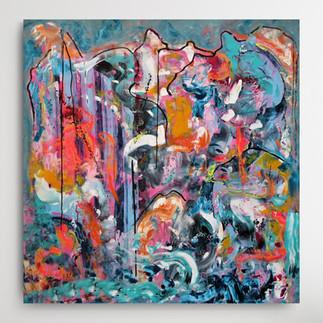 Artrooms20210622184254.jpg