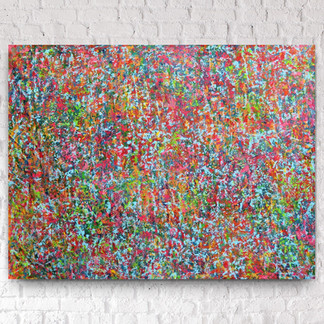 Artrooms20210619192048.jpg