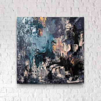 Artrooms20210317195305.jpg