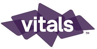 Vitals.com_Logo1.jpg