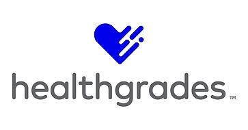 logo-v2-blue.jpg