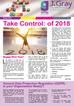 Take Control of 2018