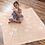 Thumbnail: Easter Egg Personalized Blanket
