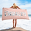 Thumbnail: Under the Sea Personalized Towel