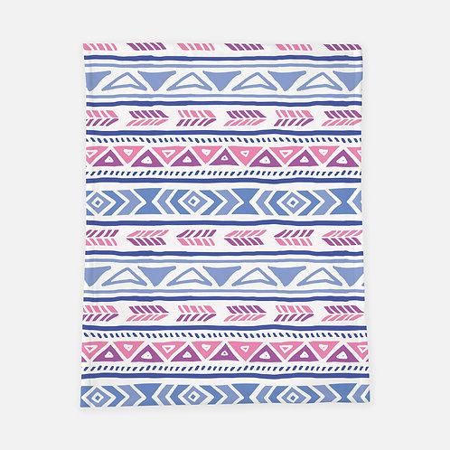 Tribal Blanket