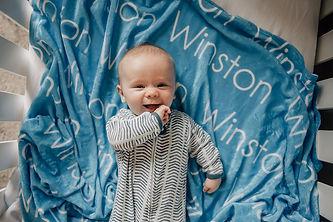 BlueBlanket2.jpg