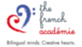 Logo-the-french-academie-+slogan.jpg