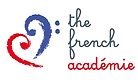 Logo the french academie small sans slogan.png