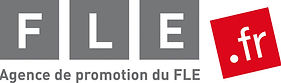 AgenceFle.fr-LogoWEB.jpeg