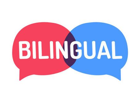 A Bilingual Classroom