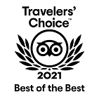 TripAdvisor 2021 Travellers Choice.png