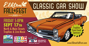 ClassicCarShow_FacebookFallFest_2021.png