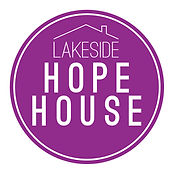 Riot Axe is a collection point for Lakeside Hope House donations.