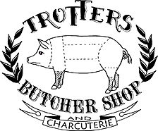 Riot Axe Friend - Trotters Butcher Shop and Charcuterie