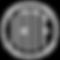 Clutch_Logo_Black_RGB.png