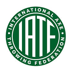 Federation_Logo_Colour_RGB.png