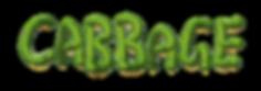 cabbage logo2 crop.png
