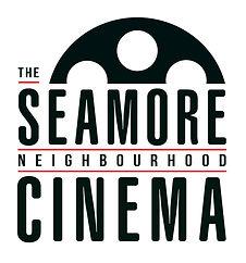 Seamore-Logo-V3 (00000002).jpg