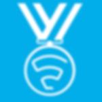 sc-medal-8k-blue_edited_edited.png
