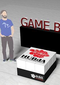 game-wood-work02.jpg
