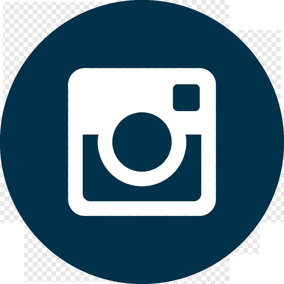 logo-computer-icons-instagram-logo-png-c