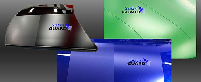 Satin Guard Compare Pic.jpg