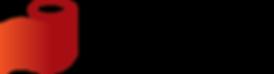 Extreme Autowerks Prestige Logo