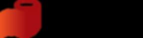 Prestige Film Logo wht PNG.png
