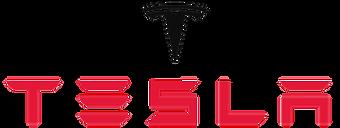 Tesla Specialists Extreme Autowerks®