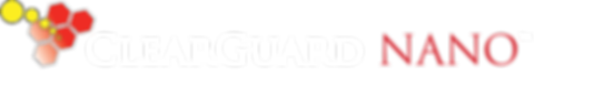 Prestige ClearGuard Logo Extreme Autowerks