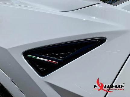 EAW Lamborghini Urus Fender.jpg