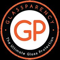 Extreme Autowerks Glassparency Logo