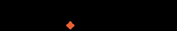Extreme Autowerks Transparent Logo