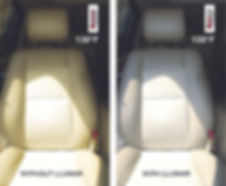 LLumar AIR 80 Extreme Autowerks® SelectPro Dealer